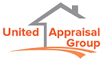 United Appraisals Group
